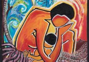 Dia Mundial de Oração 2021 - Vanuatu -