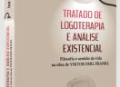 Tratado de logoterapia e análise existencial