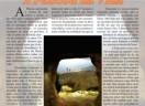 Jornal do Sínodo Uruguai - edição digital - especial Páscoa