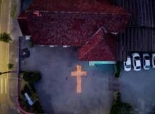 Um apelo pela vida - Paróquia dos Apóstolos - Joinville/SC