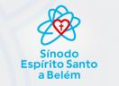 Mensagens de Fé e Esperança - 15-05-2021 - Sínodo Espírito Santo a Belém