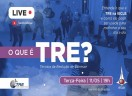 [LIVE] O que é TRE? Conheça a Técnica de Redução de Estresse