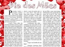Jornal do Sínodo Uruguai
