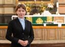 Federação Luterana Mundial (FLM) elege a estoniana Anne Burghardt como nova Secretária Geral