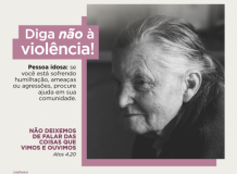 Campanha Por um lar sem violências! 2021 (7)