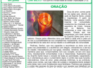 Boletim Arco-íris - Junho de 2021 - Paróquia do ABCD, Santo André/SP