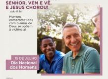 Campanha Por um lar sem violências! 2021 (9)