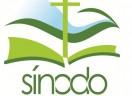 Mensagem da Assembleia Sinodal do Sínodo Mato Grosso