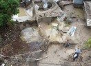 FLM dá as boas-vindas ao novo relatório climático da ONU e pede ações ambiciosas para proteger as pessoas mais vulneráveis