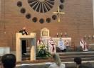Lieven prega em celebração ecumênica pelo Dia do Advogado