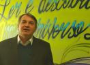 Vale do Itajaí movimenta Campanha Vai e Vem