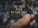 XXV Assembleia do Sínodo Centro-Sul Catarinense