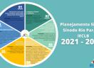 Conheça o Plano Missionário do Sínodo Rio Paraná