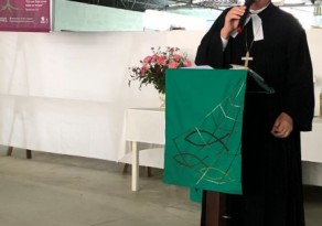 Vale do Itajaí e Nordfriesland celebram parceria