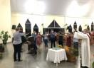 Instalação do Missionário Whanderson Perobelli em Lucas do Rio Verde/MT