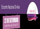 As Instituições Diaconais no Contexto Brasileiro: Desafios e Possibilidades