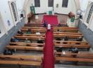 Igreja, Orçamento e Sustentabilidade em Igrejinha/RS