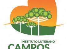 Campos Verdejantes tem MARCA REGISTRADA!