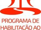 Seminário de Preparação ao Período Prático com Exame de Admissão em 2022