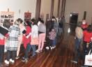 Comunidade de Gramado/RS celebra 100 anos de fundação